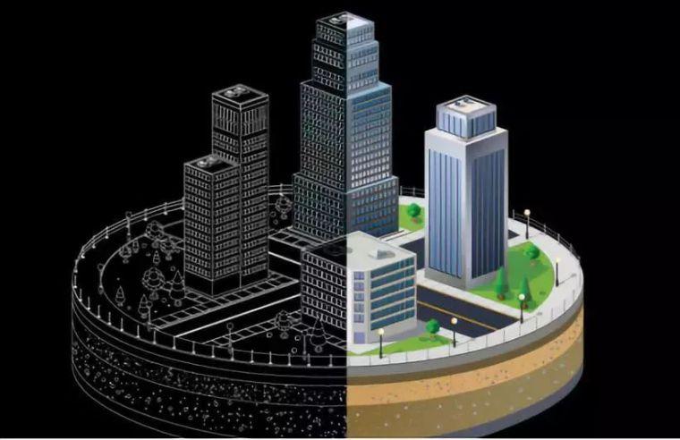 互聯網的今天,建筑業該如何融入?_4