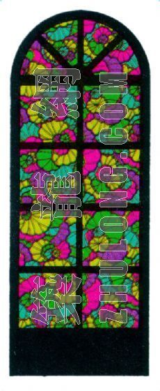 玻璃窗03