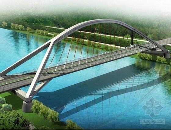 [实用]路桥工程量清单编制方法及报价策略精讲(全套1450页)