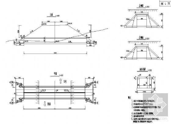 [学士]广西隆林至百色高速公路路基路面综合设计