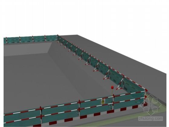 [辽宁]框剪结构高层住宅综合楼群施工组织设计(300余页,图文并茂)