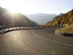 公路工程概算预算编制简明教程(222页)