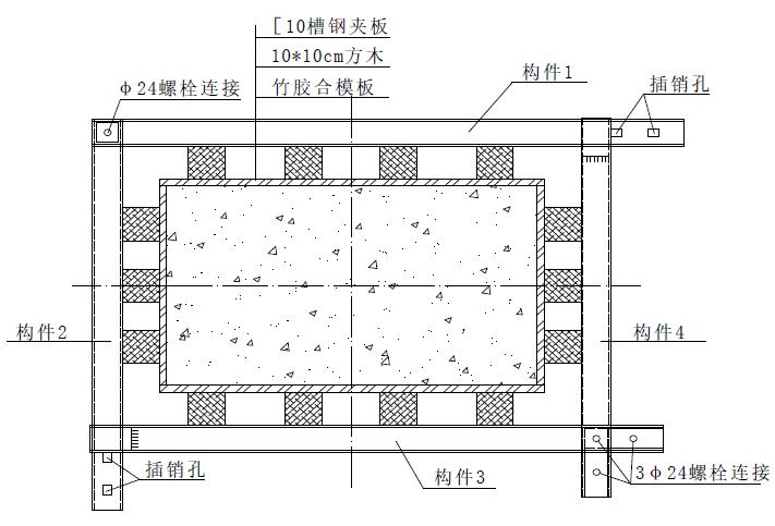 地铁工程实施性施工组织设计_3