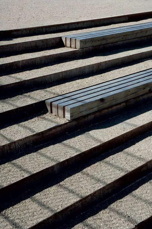 哇,原来台阶可以设计成这样!_12