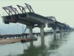 桥梁设计讲义之五预应力连续梁桥与连续刚构桥(PDF,158页)