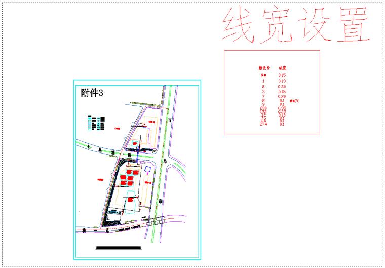 【贵安新区】马场科技新城商业综合体施工高模板支架施工技术方案(附CAD投影图及平面图)