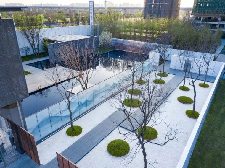 成都8大最新精品楼盘:万科+龙湖+绿城+保利+中南...._20