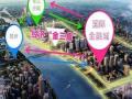 广州琶洲要通9条市政道路和8条地铁 中东区规划升级