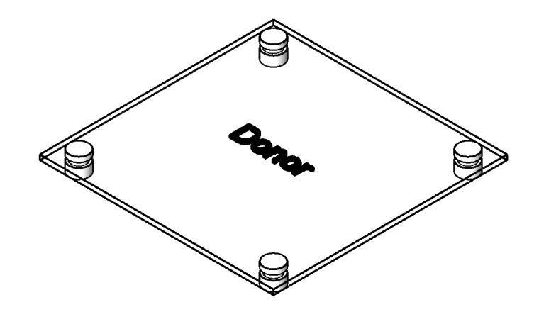 bim软件应用-族文件-标牌
