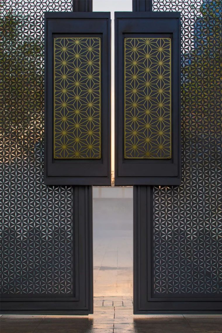 成都8大最新精品楼盘:万科+龙湖+绿城+保利+中南...._43