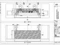 [江苏]如皋金岛生态园钓鱼台会所设计施工图(附效果图)