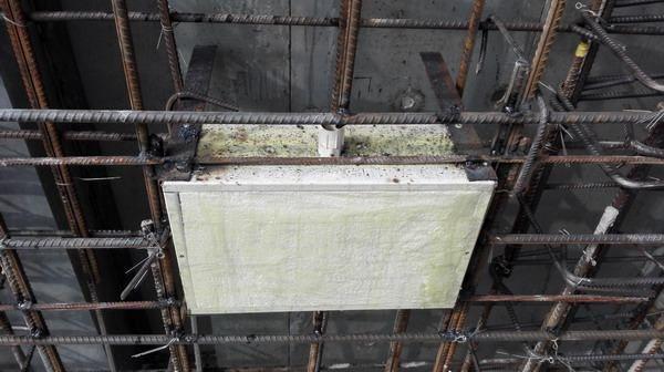 碧桂园最新水电安装精确定位的标准做法,走起!_20