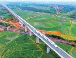 自然资源部:铁路与城轨重大项目可以占用永久基本农田
