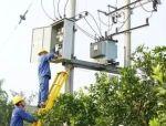 干货   如何降低电力变压器的损耗?