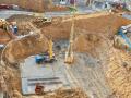 土建工程中常见问题及解决方案汇总