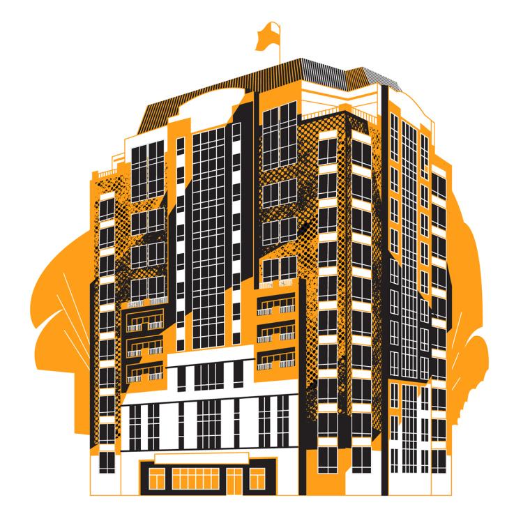 建筑插画-20150922233450_34750.jpg
