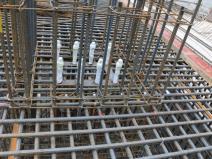 建筑网站赌博注册赠送彩金施工员钢筋基础知识培训PPT(263页,图文并茂)