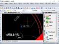 建筑施工图在CAD中打开后问什么文字显示不完整?