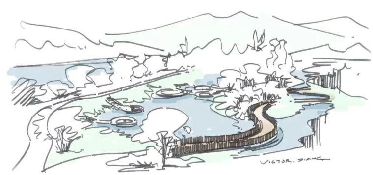 案例 示范区景观规划设计_180