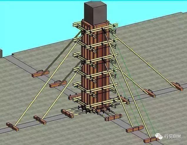 BIM技术在工程建设中的十大应用_8