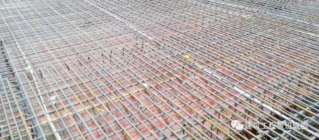多图!代表国内最高质量水平的住宅工程是什么样?_28
