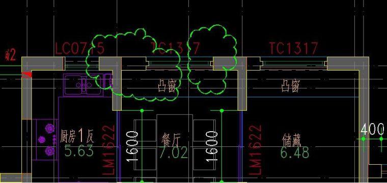 整体工期缩短3个月!万科土建、装饰同步穿插施工案例_2