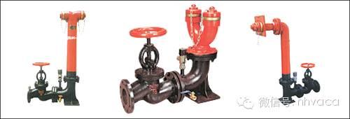 给排水、消防与热水系统图文简介_21