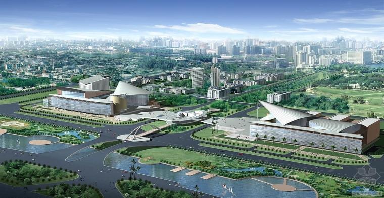 专家学者热议开放式小区建设应纳入城市总体规划