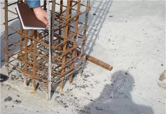 18套主体结构施工常见质量通病防治措施合集_4