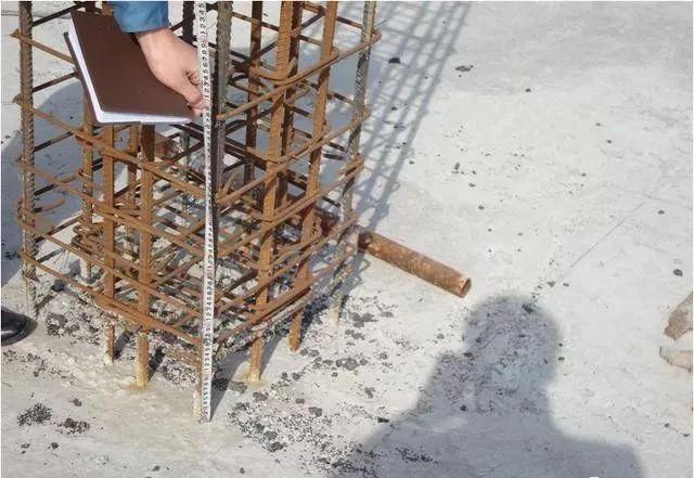 18套主体结构施工常见质量通病防治措施合集_5