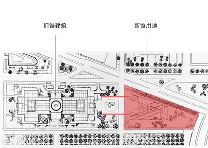 这里有自学建筑设计的好方法!!!!-4b2787a0d32a850f26add57e007470a0_r.jpg