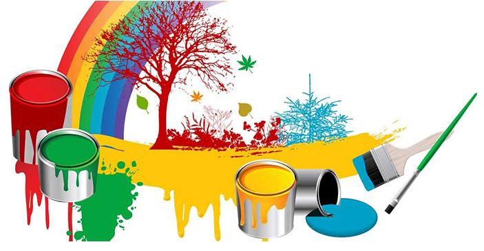 水性涂料和油性涂料的区别