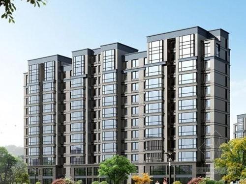 [江苏]小高层住宅工程监理规划(基坑支护新工艺、在建项目)