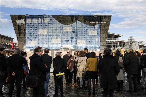 音乐、建筑、科技的完美融合!德国汉堡易北爱乐音乐厅做客上海-巴黎路演2.jpg