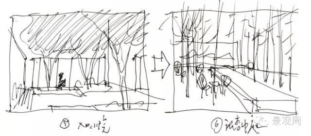 """知名设计院景观设计详细大剖析,转身变""""大牛""""!!_117"""