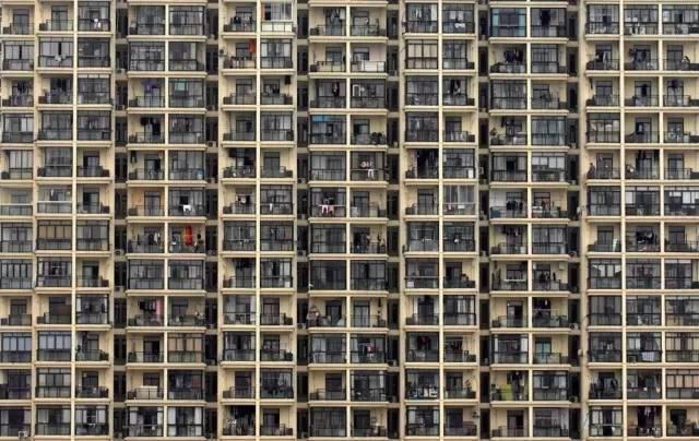 """青山周平:""""我们为什么要用那么多钱去买两室一厅?""""_5"""