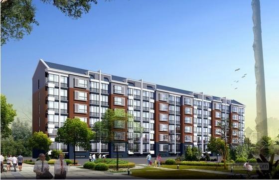[杭州]住宅项目钢筋班内部承包协议(劳务分包合同)