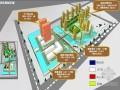 [湖北]城市综合体项目市场调研及定位报告(ppt 共145页)