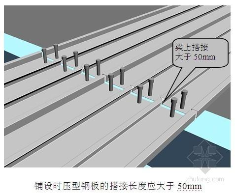 [福建]展览中心钢结构工程施工组织设计方案