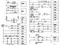 某10kV变电所智能设计系统全图