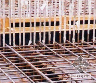 德阳某文化体育中心工程施工组织设计(灾后重建)