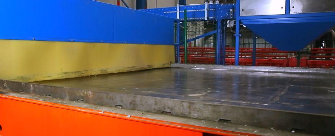 装配式建筑热门问题答疑、生产施工工艺解析_2