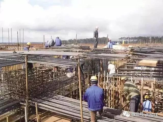 高层建筑深基坑支护施工问题分析与研究_1