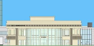 广州某销售中心精装工程电气施工组织设计