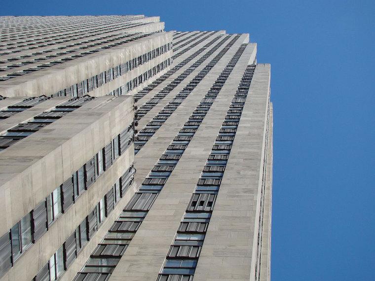 [暖通空调]办公大楼工程监理细则(共15页)