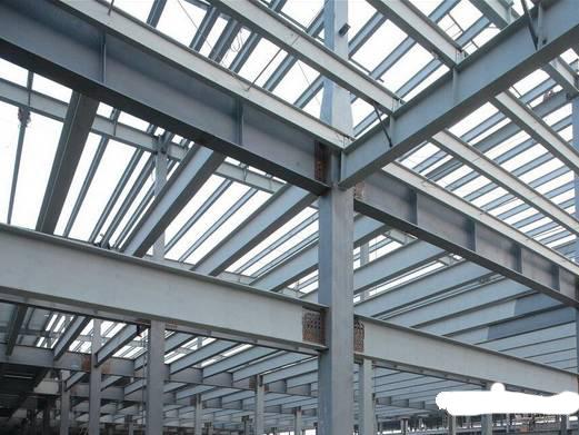 中铁一局装配式混凝土剪力墙结构体系施工技术与管理(40页,图文并茂)