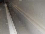 隧道工程电缆边沟质量控制