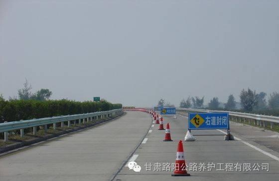 市政道路施工中水泥砼路面平整度的控制