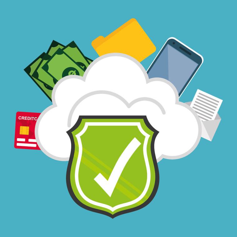 筑龙帐号安全必备设置——绑定密保手机和邮箱