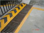 成都市建设工程安全生产文明施工示范标工地标准